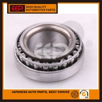 Auto spare parts hub wheel bearing for Mitsubishi Lancer CJ 28KW04