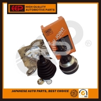 Auto Parts Outer CV-JOINT for Hyundai &Misubishi  MI-057A