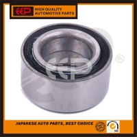 Auto Wheel bearing Axle Bearing for Toyota Corolla AE10 CE10 EE10 90369-38011