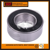 Auto Wheel Bearing Assembly for TOYOTA CAMRY SXV10 SXV20 90363-36001