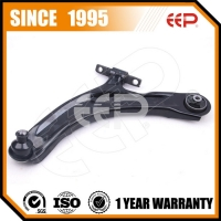 LOWER Control Arm  for NISSAN QASHQAI/X-TRAIL J10F/J10E/T31 54501-JE202
