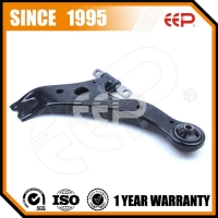 Auto Chassis Parts LOWER Control Arm  for TOYOTA CAMRY ACV40 48069-06080
