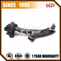 EEP Auto Parts Control Arm Front Left For HONDA CRV RE3/RE4 51360-SWN-A01
