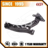 EEP Auto Parts Lower Control Arm For HONDA FIT 2009 51350-TG5-A01