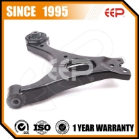 EEP Auto Parts LOWER CONTROL ARM Front Right For HONDA Civic 51350-SNA-A03