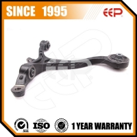 EEP Auto Parts Control Arm For HONDA ACCORD CP 51350-TA0-A01