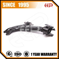 EEP Auto Parts Lower Control Arm Front For HONDA CRV 2012 51360-T0T-H11