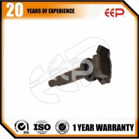 Ignition Coil for TOYOTA YARIS/VITS SCP10/NCP10 90919-02239