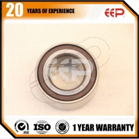 Wheel hub bearing DAC43790041/38ABS96