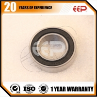 Air condition bearing 30BD5222