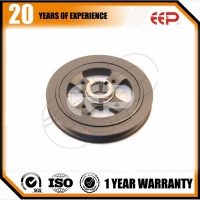 idler pully for Toyota COROLLA AE100/EE100/CE100 1991-1997 13470-11030