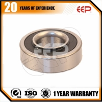 Wheel hub bearing DG4094W2RSHR4