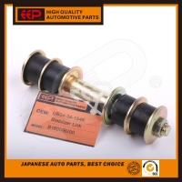 Stabilizer link for Mazda B2000 UB34-154K
