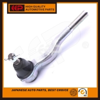 Tie rod end for Mitsubishi Pajero V32 MB83101044