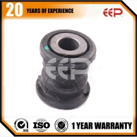 Steering Gear Bushing HONDA  GD6/GD#/ES/ES3 53010-SSS-000