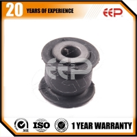 Steering Gear Bushing HONDA ACCORD  CL#/CF3/CF4/CL 53685-S0A-J00