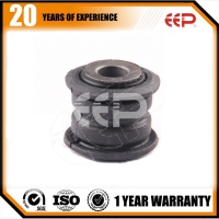 Steering Gear Bushing HONDA ACCORD  CL#/CF3/CF4/CL 53685-S0A-003