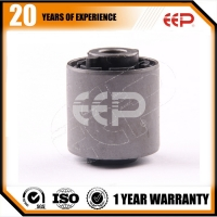 ARM  BUSHING LOWER R MAZDA GH/M6 08- GS1D-28-440 MZAB-114