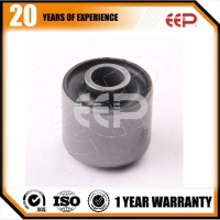 ENGINR MOUNT BUSHING  F TOYOTA LAND CRUISER  UZJ100/HDJ101 90389-14048