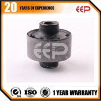 FRONT SUSPENSION BUSHING MITSUBISHI GALANT  MR594320 MAB-NA4B