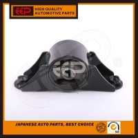 Engine Mounting for Mitsubishi Delica PD4/PD6/ PD8  MB951655