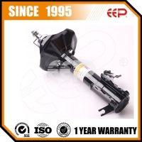 Auto Parts Shock Absorber For NISSAN Sunny B14 N15 97-00 333238