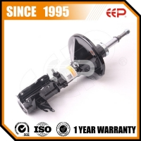 Shock Absorber For Car MISUBISHI LANCER CB#A 333124