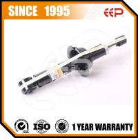 Car Spare Parts Shock Absorber For Honda CRV 52611-T0T-H01