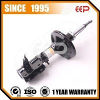 Front Shock Absorber For Car MISUBISHI LANCER CB#A 333125