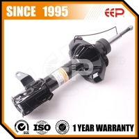 Auto Parts Shock Absorbers For MAZDA FAMILIA 323 BJ 333276