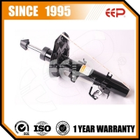 Car Part Supplier Shock Absorber For Nissan X-TRAIL T32 54303-4CL1B