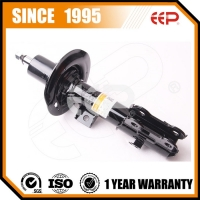 EEP Auto Parts Shock Absorber For KIA K4 54661-D1000