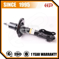 EEP Auto Parts Shock Absorber For KIA K4 54651-D1000