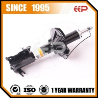 Auto Parts Shock Absorber For Nissan Sunny B14 N15 2WD 333193