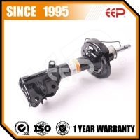 Front Shock Absorber For HONDA CIVIC FB2 FB3 51612-TS6-C02