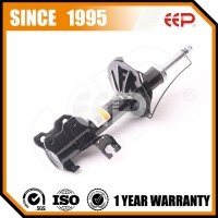 Auto Parts Shock Absorber For NISSAN Sunny B13 N14 2WD 333089