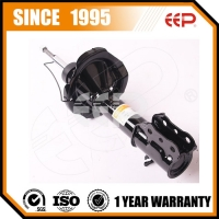 Rear Left Shock Absorbers For MAZDA FAMILIA 323 BJ 333277