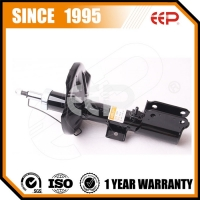 High Quality Shock Absorber For Misubishi Spacewagon N84 2WD 334235