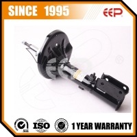 High Quality Shock Absorber For Misubishi Spacewagon N21/RVR 335034