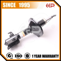 Auto Parts Shock Absorbers for SUBARU FORESTER SG5 4WD 334342