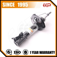 Shock absorber for Toyota corolla AE111 334177 334176