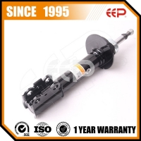 Car Parts Shock Absorber For TOYOTA CAMRY SXV10 VCV10 334132