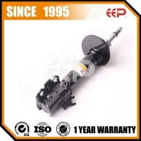 Car Parts Shock Absorber For TOYOTA CAMRY SXV10 VCV10 334131