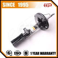 Car Parts Shock Absorber For TOYOTA CAMRY ACV30 2.4 MCV3 334340