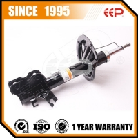 Japanese car Shock Absorber for NISSAN INFINITI FX35/FX45/S50 339055
