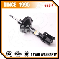 Front Shock Absorbers for SUBARU LEGACY OUT BH5 334276