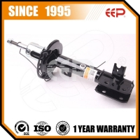 Front Right Shock Absorbers for SUZUKI SWIFT 338064