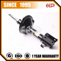 Suspension Parts Shock Absorbers for SUBARU LEGACY OUT BH5 334275