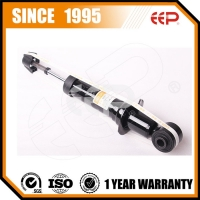 Auto Accessorries Shock Absorber for TOYOTA WISH ANE1# 341389