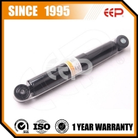 High Quality Shock Absorbers for MAZDA M6 349063